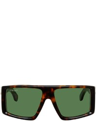Off-White Alps Sunglasses