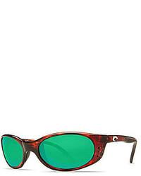 Costa Stringer Polarized Sunglasses