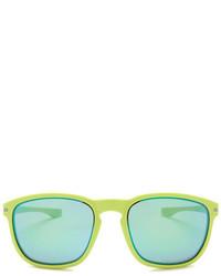 Oakley Enduro Sunglasses