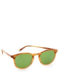 Kinney sunglasses medium 176149