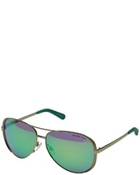 Michl kors chelsea fashion sunglasses medium 745973