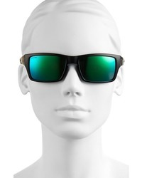 3394a4b06f ... Smith Outlier 56mm Polarized Sunglasses ...