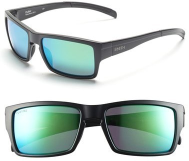 9b4f0a22a9 ... Smith Outlier 56mm Polarized Sunglasses ...