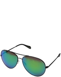 Oliver Peoples Sayer Custom Fashion Sunglasses