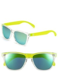 Sunski Original 53mm Polarized Sunglasses