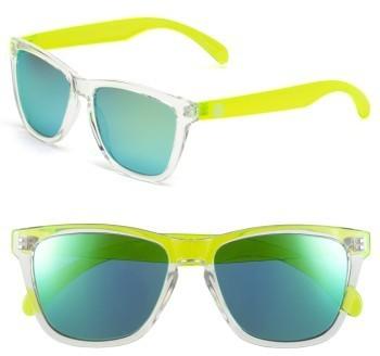 cf10da4a27 ... Sunski Original 53mm Polarized Sunglasses ...