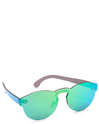 Super sunglasses tuttolente paloma sunglasses medium 453392
