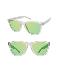 Prive Revaux The Olympian 53mm Polarized Sunglasses