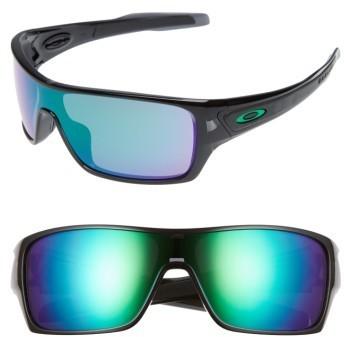 6c3b3371ff2 ... Oakley Turbine Rotor 70mm Sunglasses