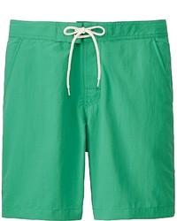 Uniqlo Swim Shorts