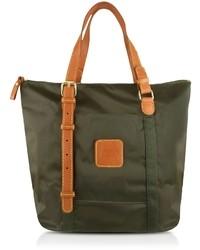Bric's X Bag Medium 3 In One Tote