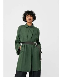 Belt flowy trench medium 5024586