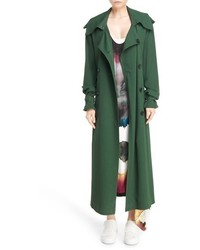 Lucie maxi trench medium 3638272