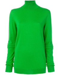 Stella McCartney Turtleneck Sweater