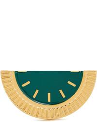Loewe Half Watch Face Cuff