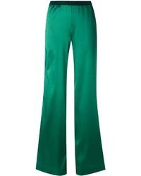 Flare pants medium 3879890
