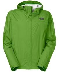 The North Face Venture Rain Jacket Waterproof