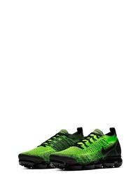 Nike Air Vapormax Flyknit 2 Running