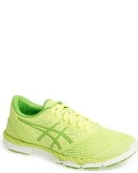 Asics 33 Dfa 2 Running Shoe