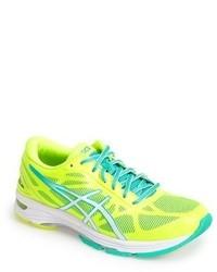 Asics Gel Ds Trainer 20 Running Shoe