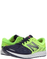 New Balance Fresh Foam Zante V3 Running Shoes
