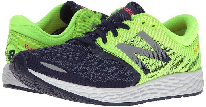 $99, New Balance Fresh Foam Zante V3 Running Shoes