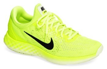 sports shoes 6a7e9 dd1b0 ... Nike Lunar Skyelux Running Shoe ...