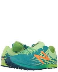 New Balance Xc900 V4 Running Shoes