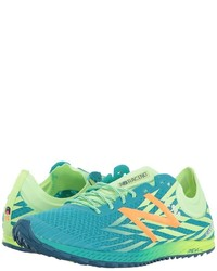 New Balance Xc900 V4 Spikeless Running Shoes