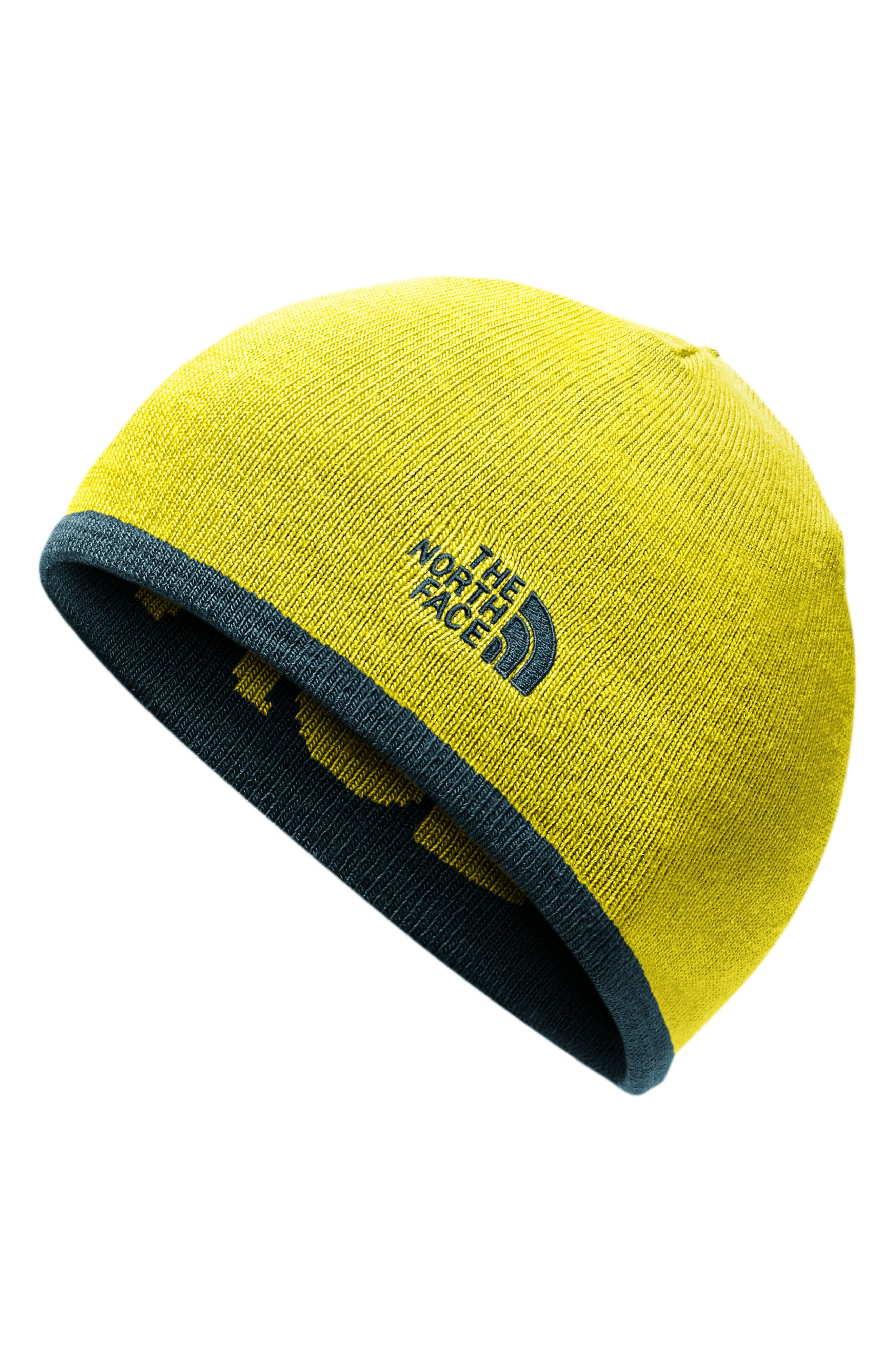 The North Face Reversible Beanie 492141a8cce