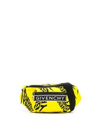 Givenchy Ed Belt Bag