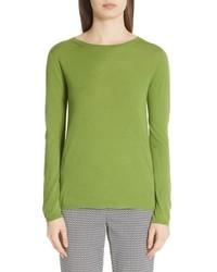 Charles cashmere sweater medium 8672347