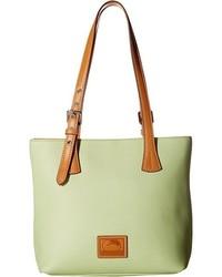 Dooney & Bourke Patterson Emily Shoulder Bag Cross Body Handbags