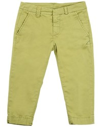Dondup Dking Casual Pants