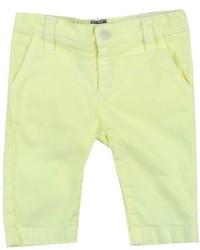 Grant Garon Baby Casual Pants
