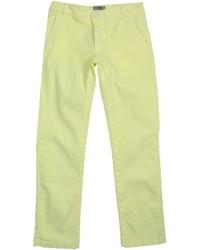 Grant Garon Casual Pants