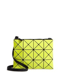 Lucent two tone crossbody bag medium 8727715