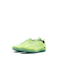 Nike Kobe 11 Elite Low 4kb Sneakers