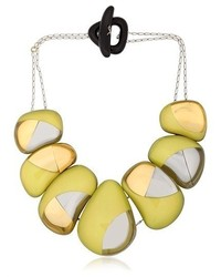 Claudie Necklace