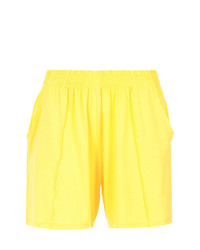 Lygia & Nanny Minus Shorts Unavailable