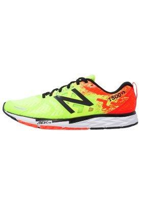 m1500 new balance running