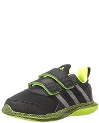 adidas Performance Hyperfast 20 Cf I Athletic Shoe