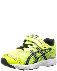 Asics Gt 1000 3 Ts Running Shoe