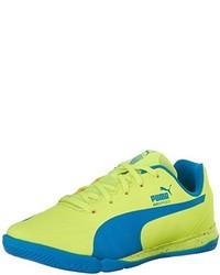 Puma Evospeed Star Iv Jr Sneaker