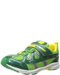 Tsukihoshi Child 20 Fashion Sneaker