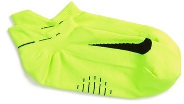 ac803302 Nike Elite Lightweight No Show Tab Running Socks, $16 | Nordstrom ...