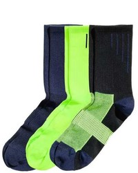 H&M Sports Socks