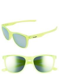 Oakley Trillbe X 52mm Sunglasses
