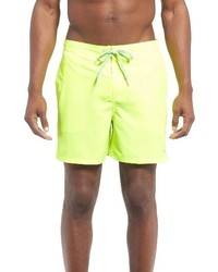Nike Core E Board Shorts