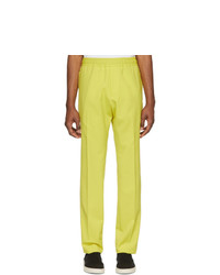 Joseph Green Ettrick Trousers